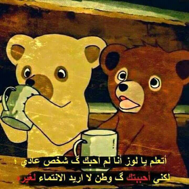 Pin By مشمش دهبى On عبارات Cartoon Quotes Love Husband Quotes Friends Quotes