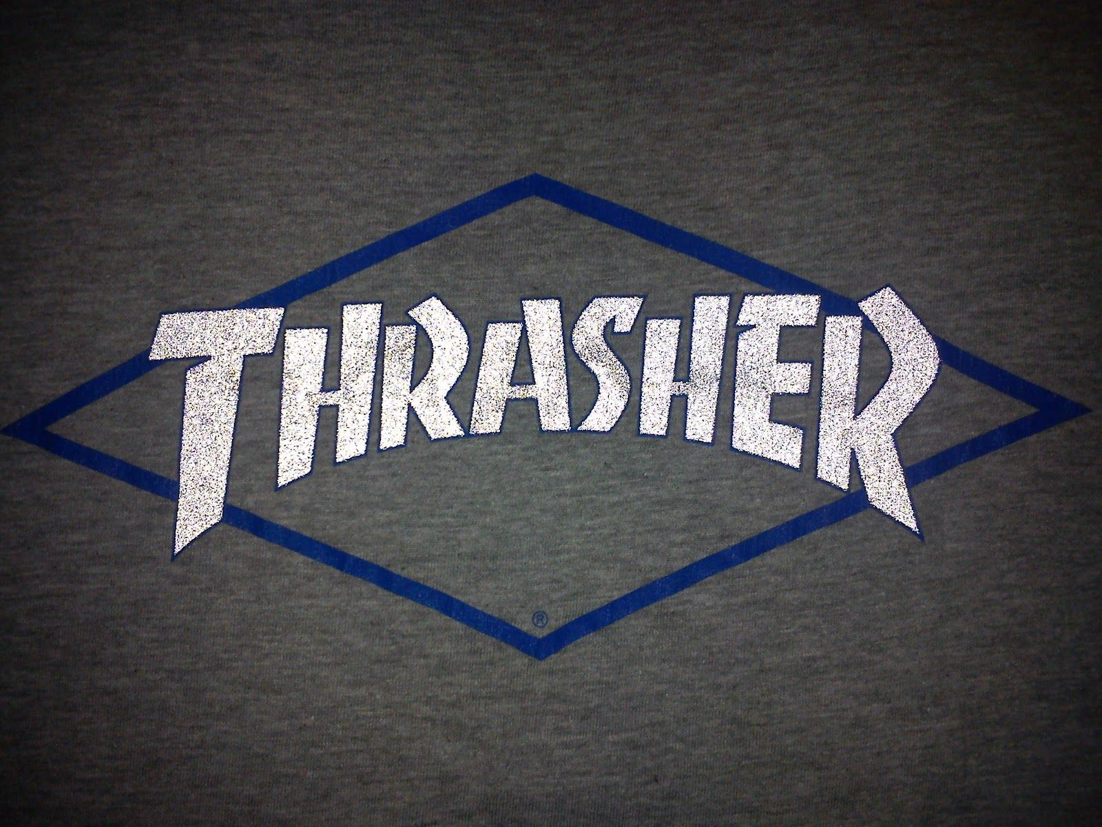 Thrasher Magazine Wallpaper Thrasher magazine wallpaper