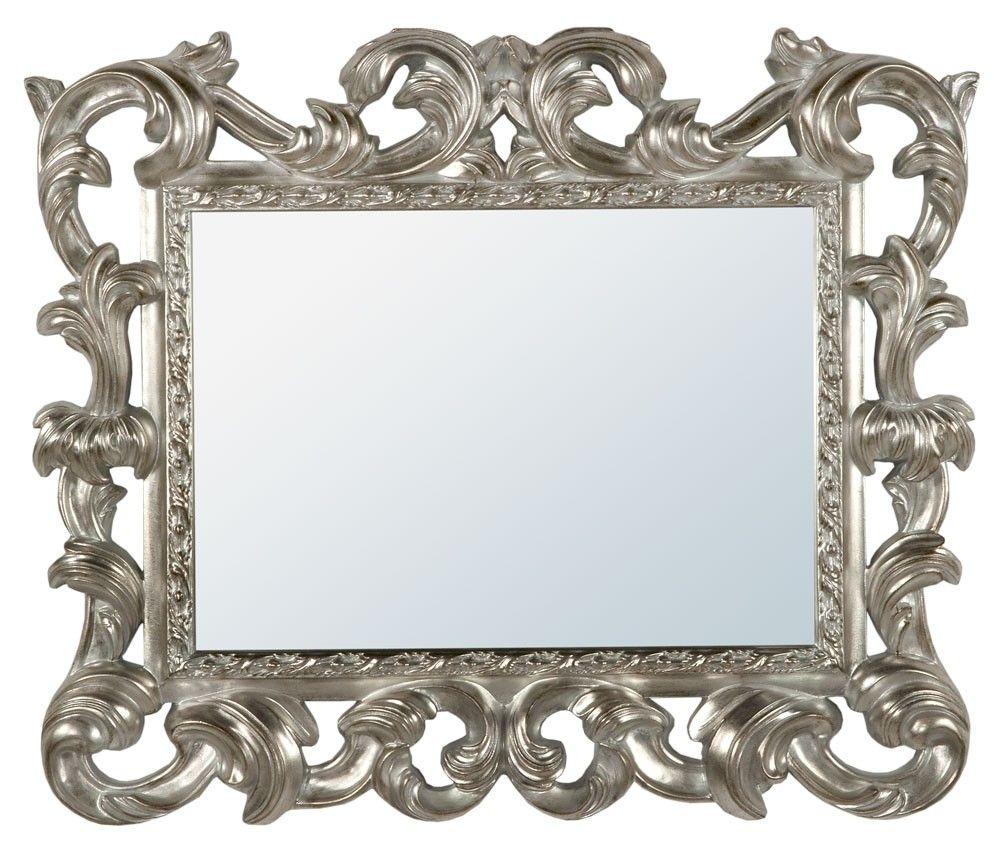 Baroque Mirror, Mirror Furniture, Garden Furniture, Wall Mirrors, Mirror  Mirror, Living Room Designs, Rococo, Chandeliers, Boards