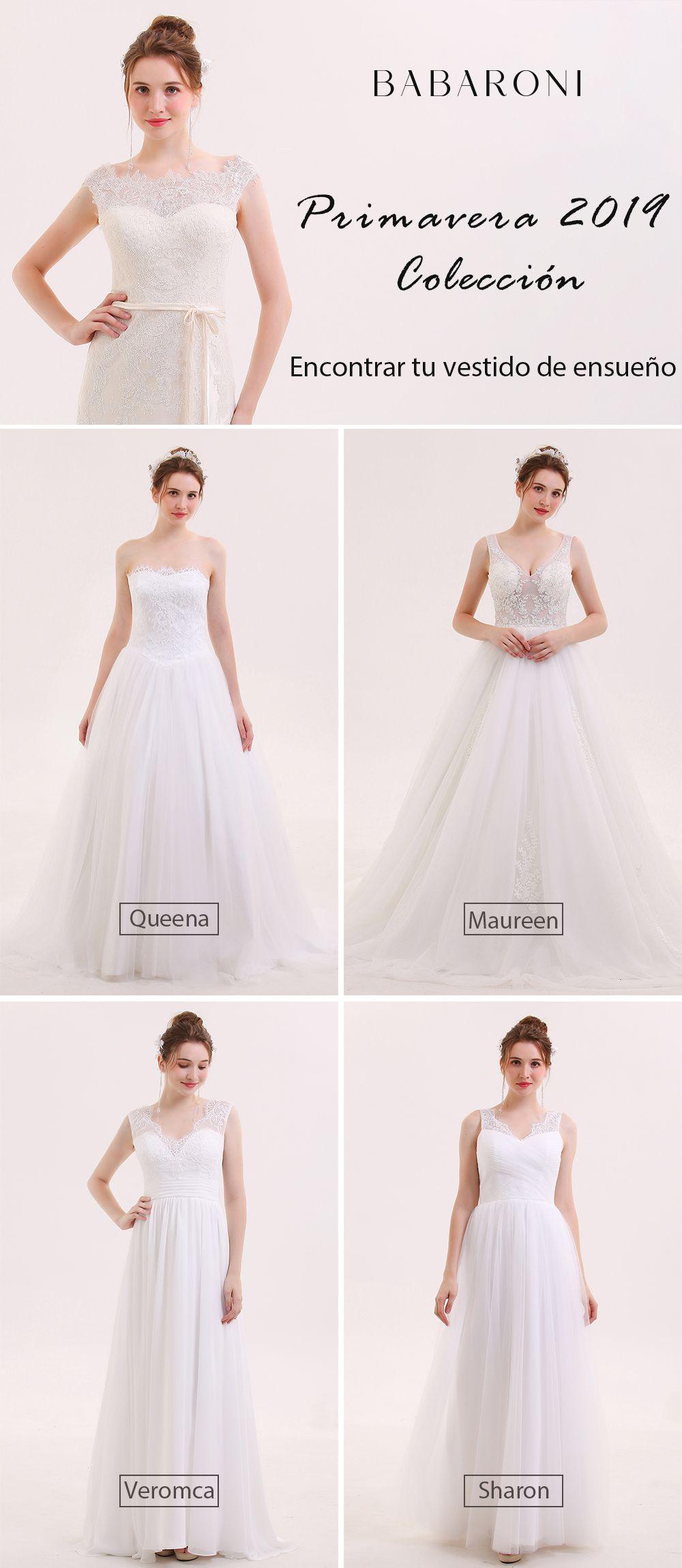 Brautkleider Hochzeitskleid Schone Brautkleider Und Traum Hochzeitskleider