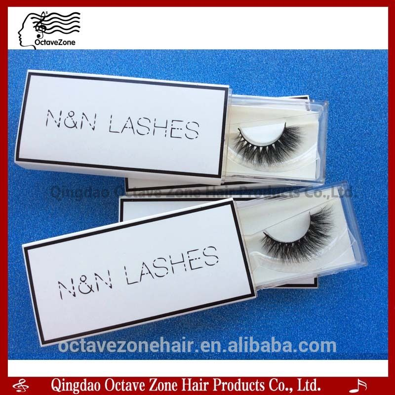 885bd89fc0e Best Price Mink Lashes 3D Siberian Mink Lashes Eyelash Extensions Wholesale  Mink Eyelashes Custom Packaging #3d_lashes, #Extensions