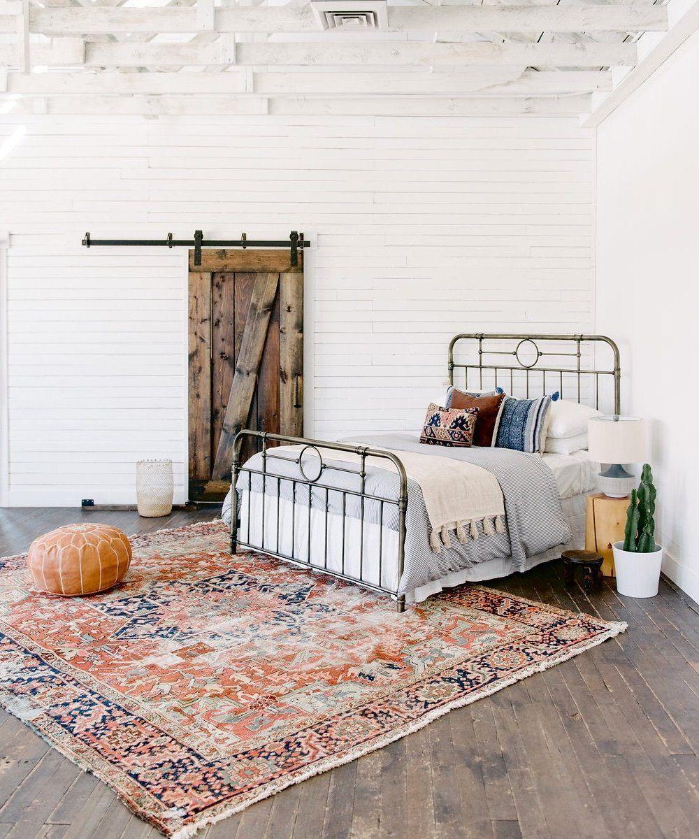 Your New Favorite Bohemian Home Décor Site Loom + Kiln
