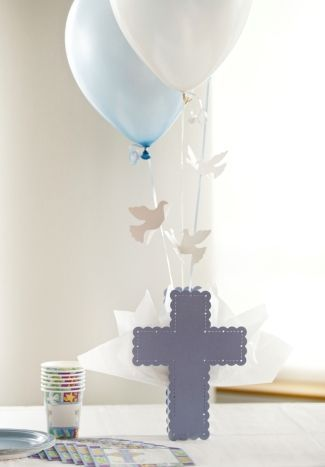 Image Result For Table Decoration For Holy Communion