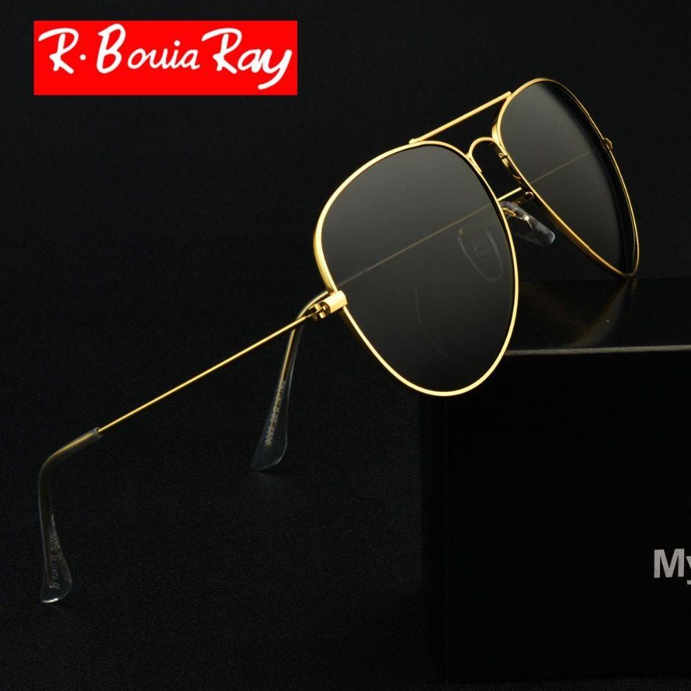 dc604db180a3 Classic Men Polarized Sunglasses Polaroid Driving Aviation Sunglass Man  Eyewear Sun Glasses UV400 High Quality oculos de sol Review