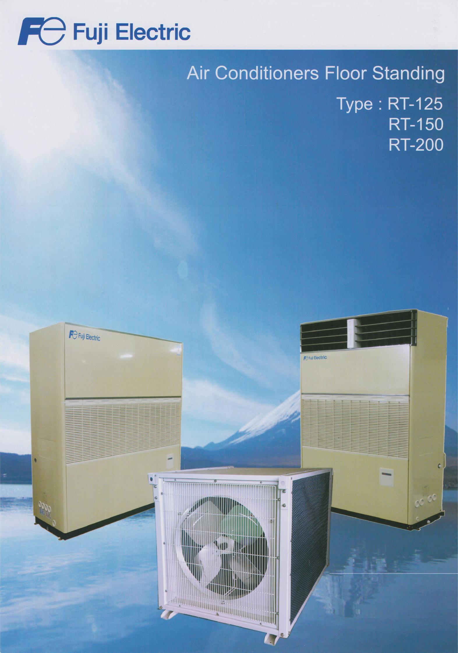 Pin On Hvac System Air Conditioner