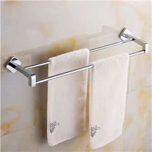 Modern Simple Style Bathroom Products Bathroom Accessories