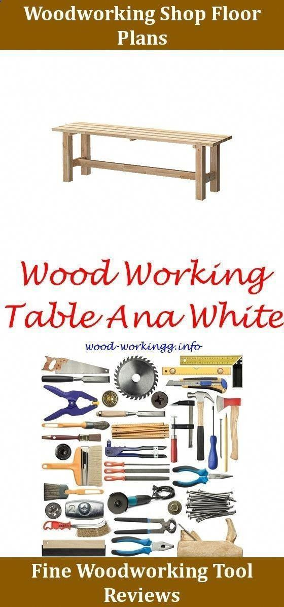 Wood Profit Woodworking Hashtaglistpost Woodworking Sheds