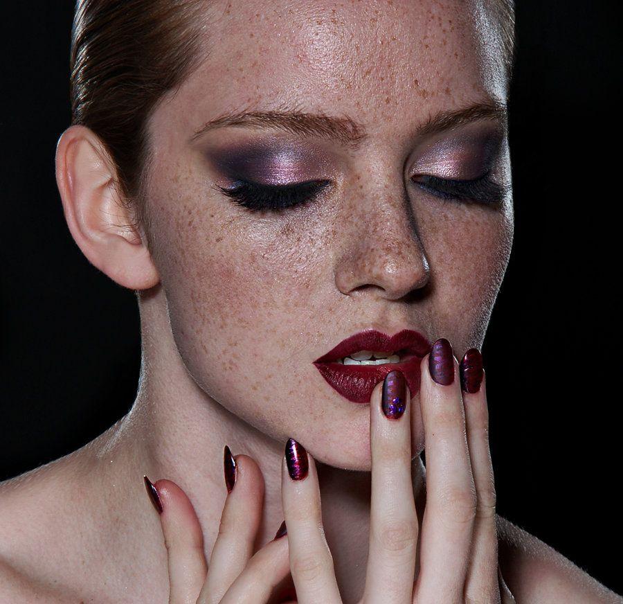 Faces by Liz Professional Makeup Artist based in Denver