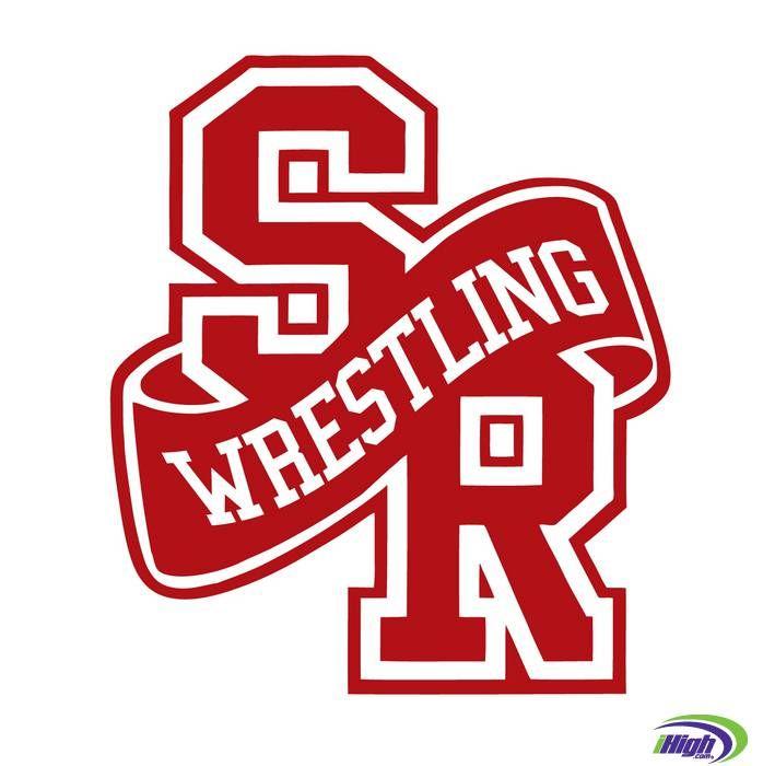 High school wrestling logos google search a soccer for High school wrestling shirt designs
