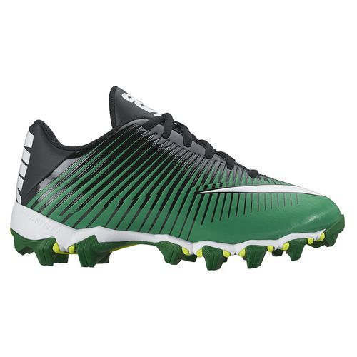 fantastic savings uk availability lace up in Nike Boys' Vapor Shark 2 Football Cleats | Products | Youth ...