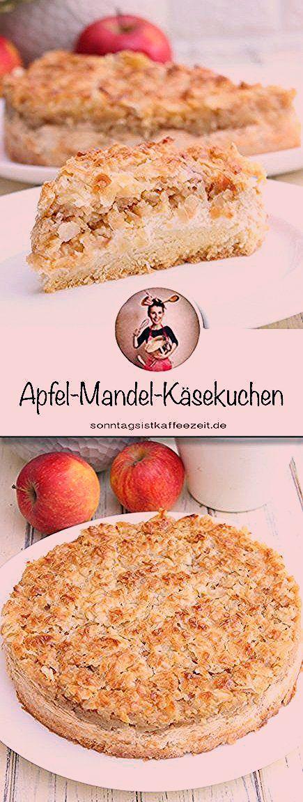 Photo of Health Desserts