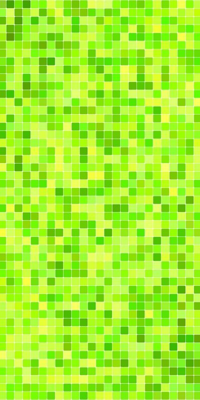 Colorful square mosaic tile pattern background collection - 99 vector backgrounds (EPS + JPG)