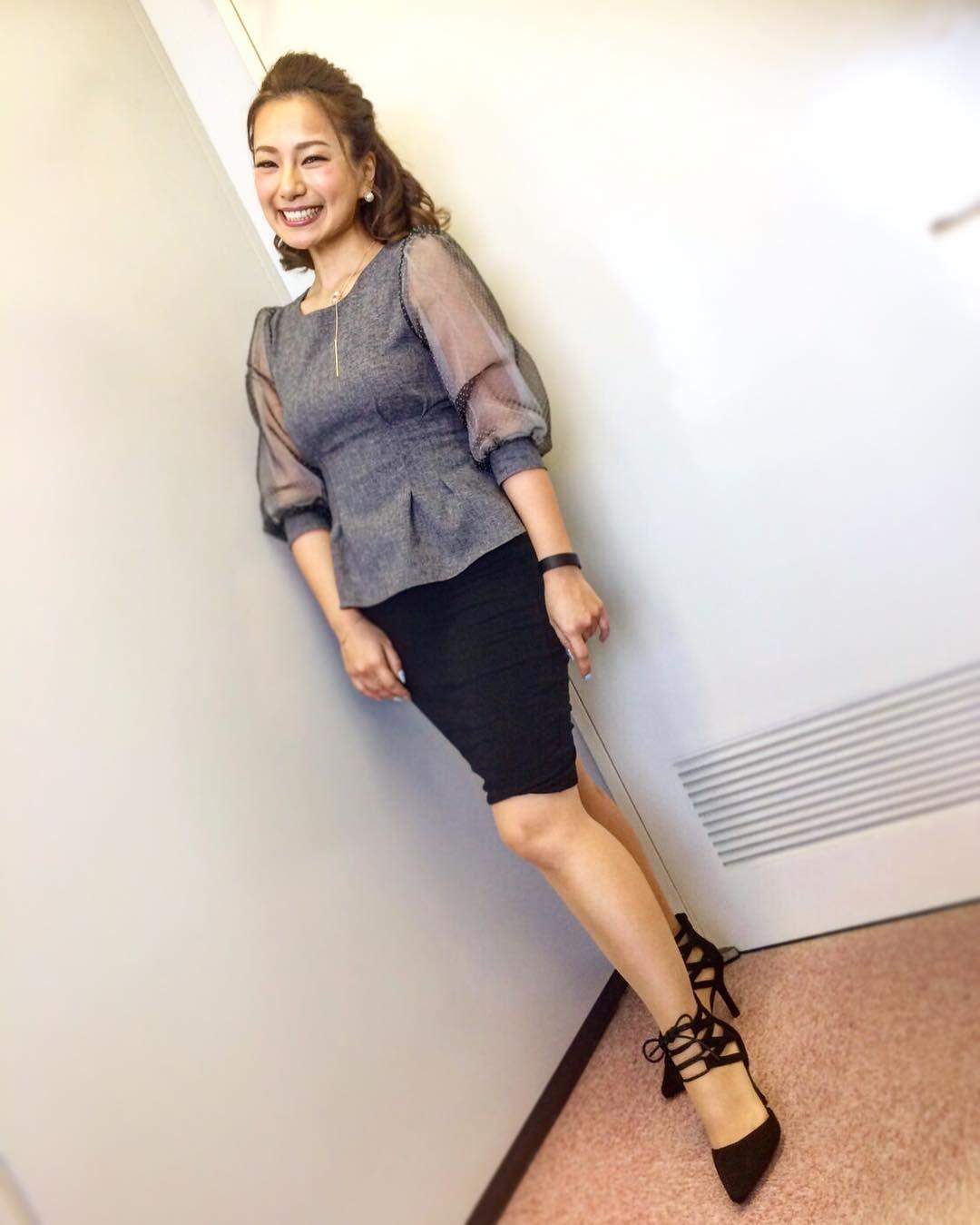 三船美佳さんのインスタグラム - (三船美佳@mikamifune_official)