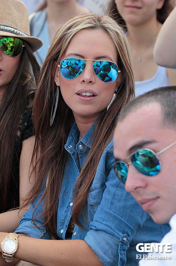 Las bellas del #Salsódromo   #Gente #OrgullodeCali #Cali #CaliCo