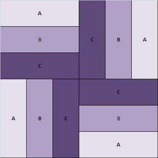 strong></br></br></p> <p><img class= | Quilting | Pinterest ... : beginning quilt patterns - Adamdwight.com