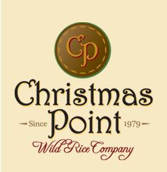 Christmas Point Baxter.Christmas Point Wild Rice Company Baxter Mn Home Gourmet