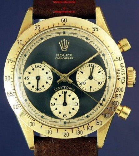 6250772ced5 rolex 2 445x500 Rolex Preços Brasil Relógios Original