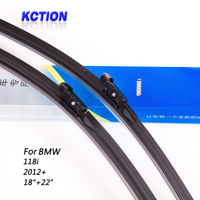 How To Replace Mercedes Benz Wiper Blades