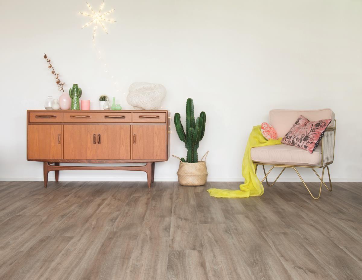 Eiken Pvc Vloer : Pvc vloer woonkamer vloer inspiratie pvc vloer houtlook