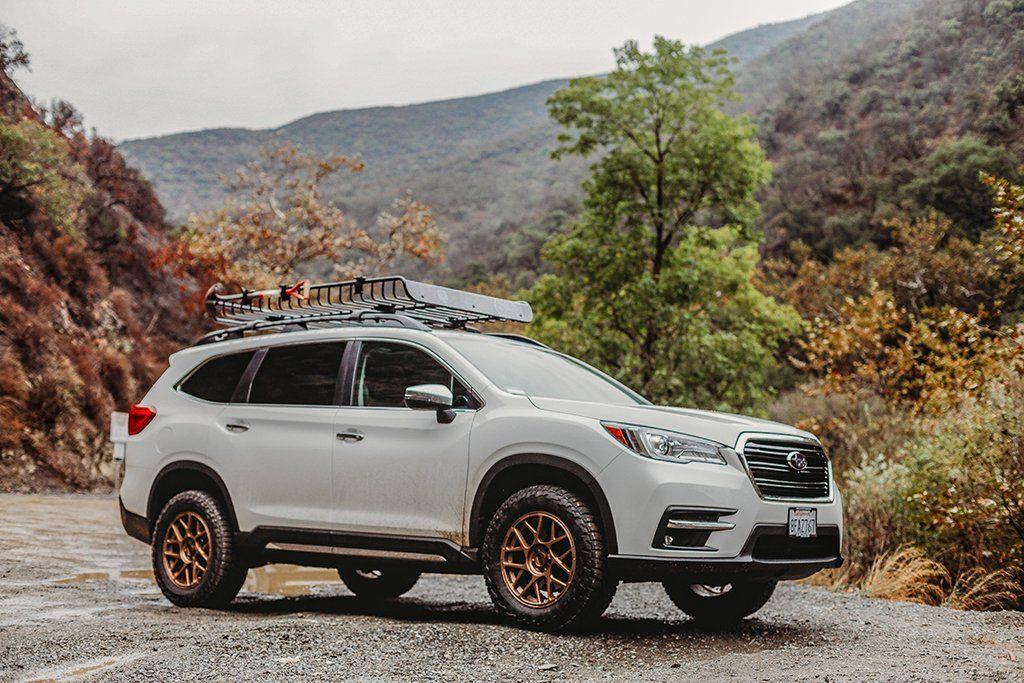 900 One Nation Under Subaru Ideas In 2021 Subaru Subaru Crosstrek First Nations