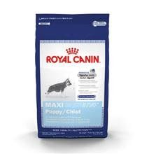 63 99 63 99 Royal Canin Maxi Large Breed Puppy 32 During Their