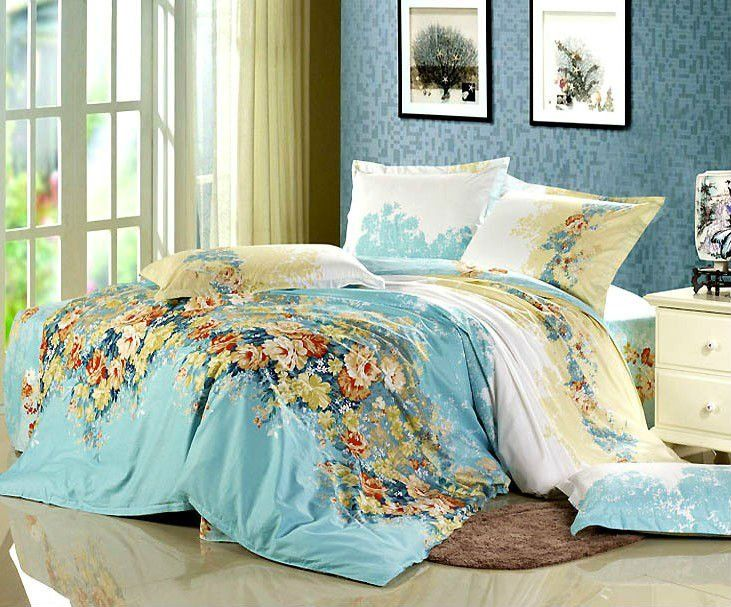 bath quilt comforter khloe silver sets overstock for size set grey piece cat queen intelligent printed design metallic bedding less