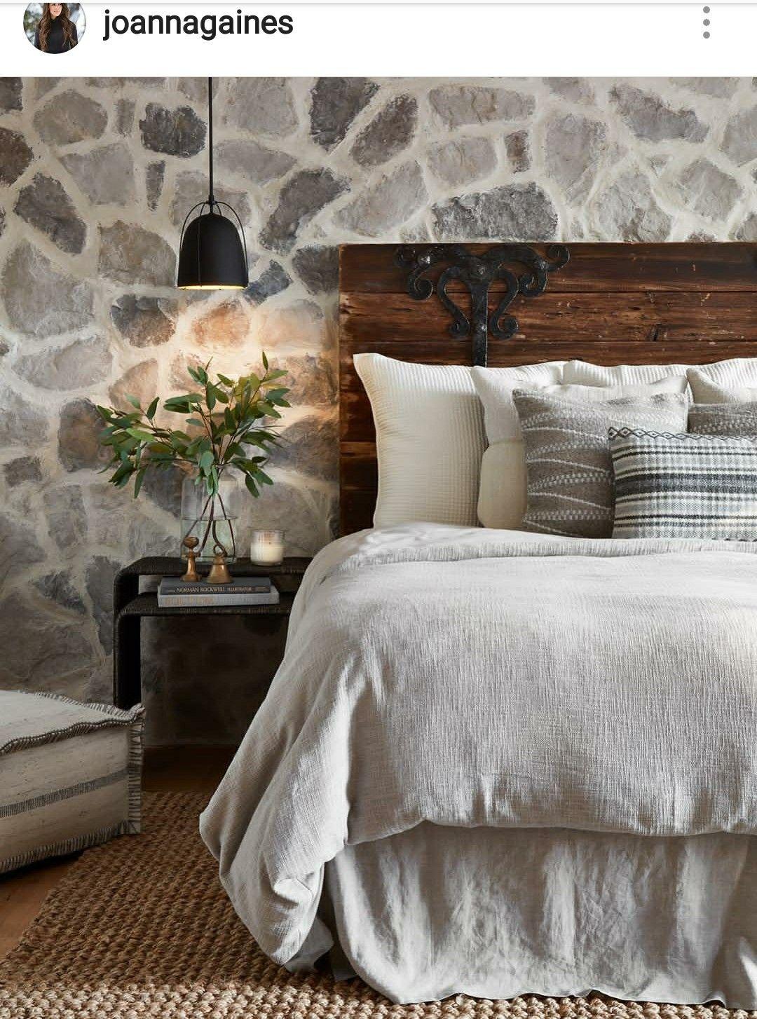 Pin de Brenda Holman en bedroom | Pinterest | Cubrecamas, Dormitorio ...