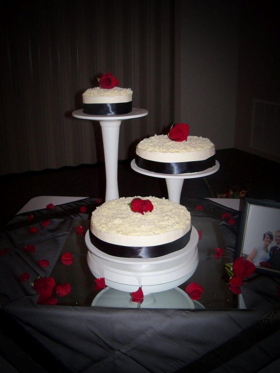 Wedding Cakes Cincinnati Oh Best Wedding Cake 2018