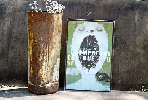 affiche / poster à vendre sur https://www.etsy.com/fr/listing/156438169/affiche-poster-sur-masonite-031?ref=shop_home_active