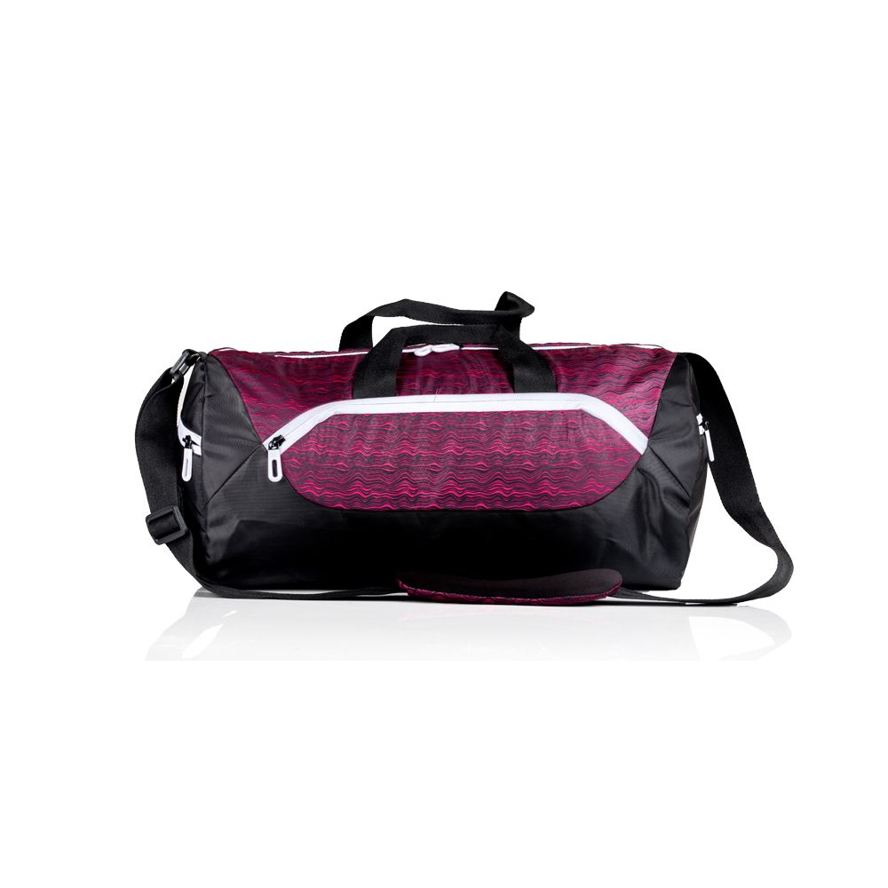f36e0aa0cd ... promo code 3f330 db7fc Gym Bags Online Low Price  factory price c4f03  da6f4 Quick shop.