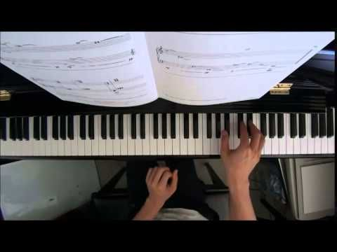 AMEB Piano Series 17 Grade 2 List C No.3 C3 Kutnowski Stars and ...