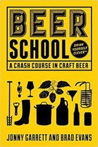 Beer school a crash course in craft beer 1220 5 off 15 beer school a crash course in craft beer 1220 5 off 15 promo fandeluxe Images