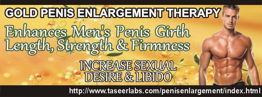 to-increase-your-penis-length-naked-girls-japaneses