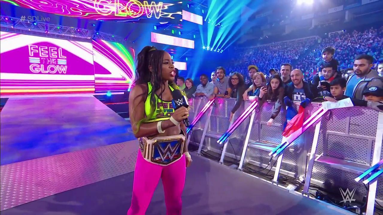Pin de Jane Rey en WWE | Pinterest