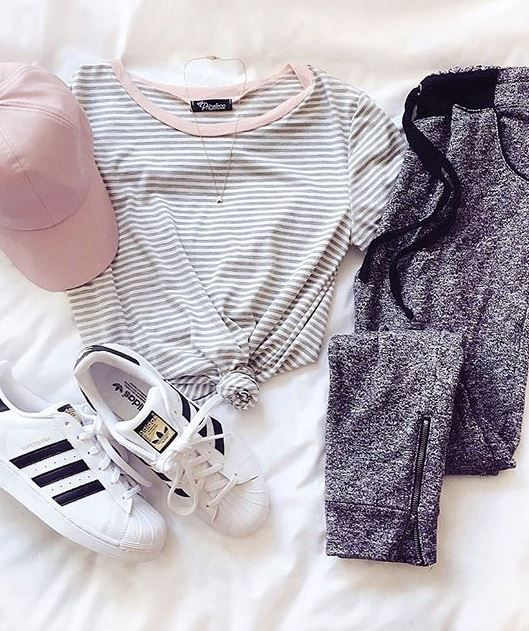 The Top Websites To Score Cheap Workout Clothes is part of Cheap School Clothes - Instead of trying to relate to everyone about fitness, there's something else I'm pretty sure any gym goer can agree on  a love of cheap workout clothes