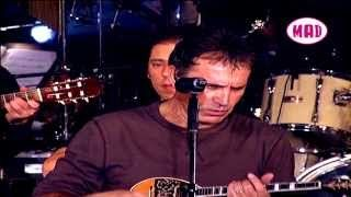 Dalaras - YouTube