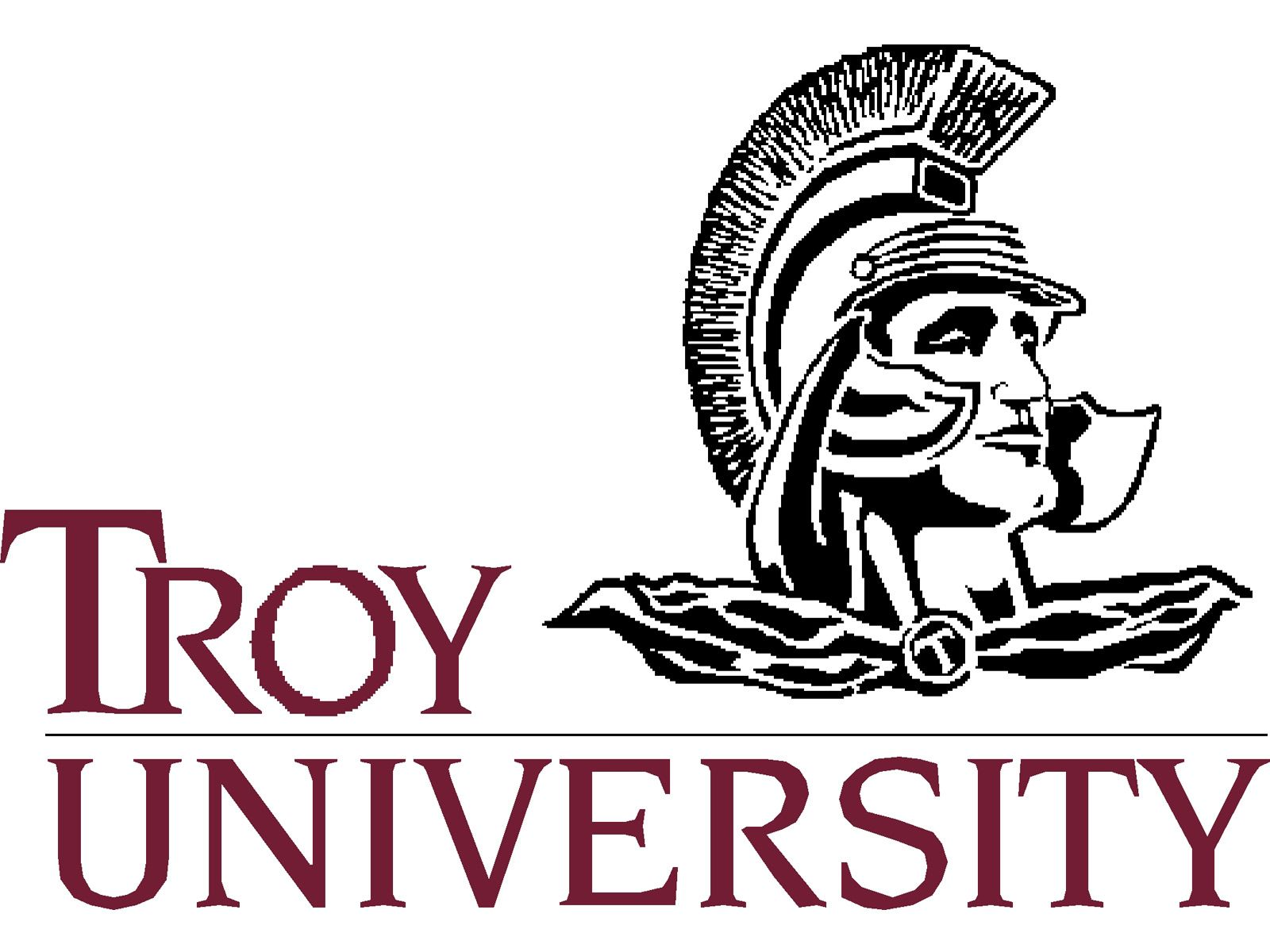 Free Troy University Football Computer Desktop Wallpaper Troy University Computer Wallpaper Desktop Wallpapers Troy