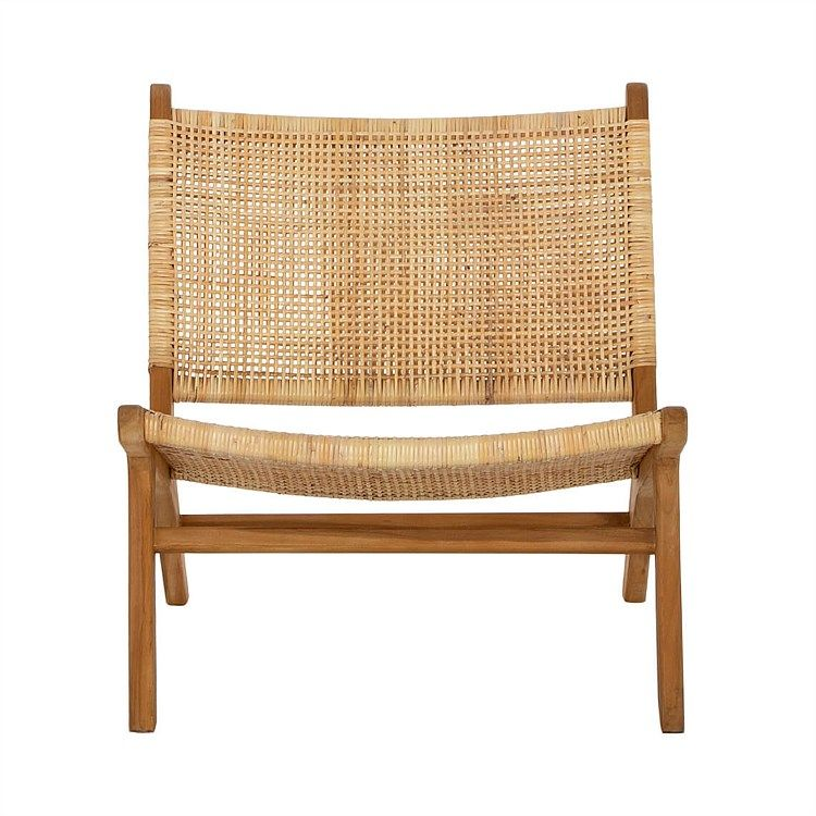 Santai Occasional Chair | freedom