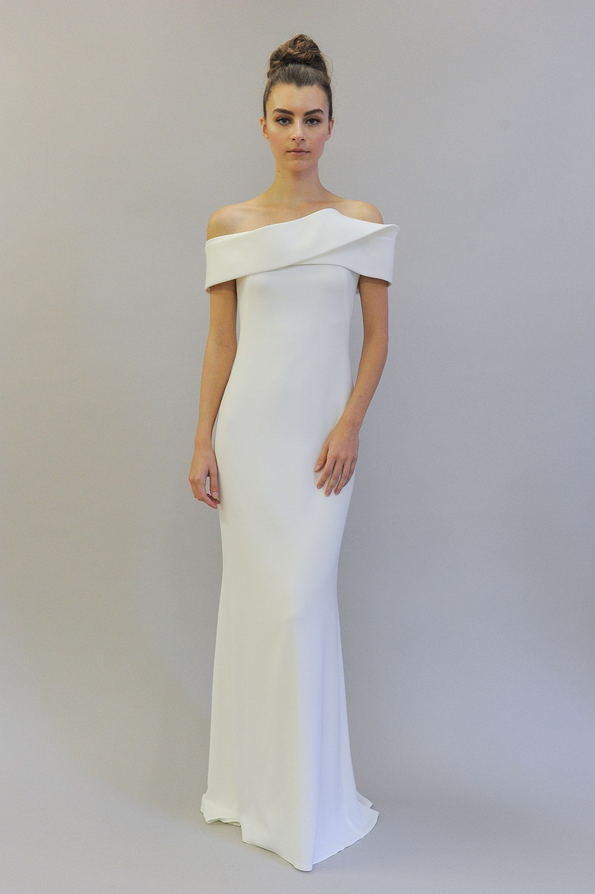 Dresses to wear to a wedding reception  Pin by Aleksandra Szelag on Wedding Gowns  Pinterest  Gowns and