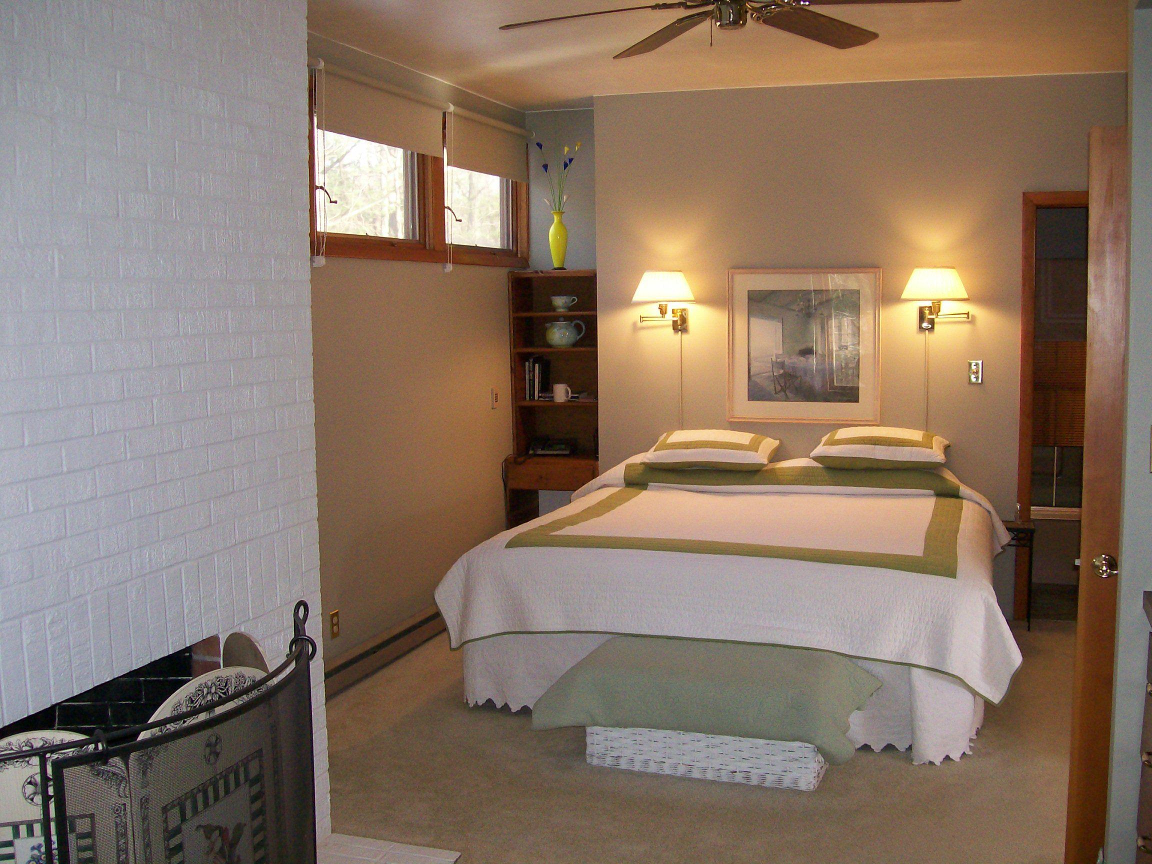cozy bedroom setups  bedroom setup home decor cozy bedroom