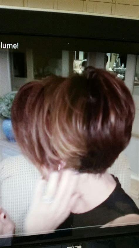Tagliare i capelli da sola yahoo