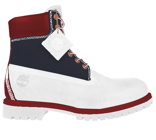 Timberland Hong Kong </p>                     </div> 		  <!--bof Product URL --> 										<!--eof Product URL --> 					<!--bof Quantity Discounts table --> 											<!--eof Quantity Discounts table --> 				</div> 				                       			</dd> 						<dt class=