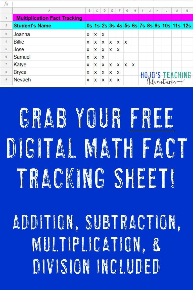 Tolle Schlüsselwörter Arbeitsblätter Mathematik Für Kinder ...