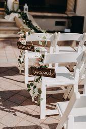 Eine Florida Estate Hochzeit  My Wedding Eine Florida Estate Hochzeit  My Wedding