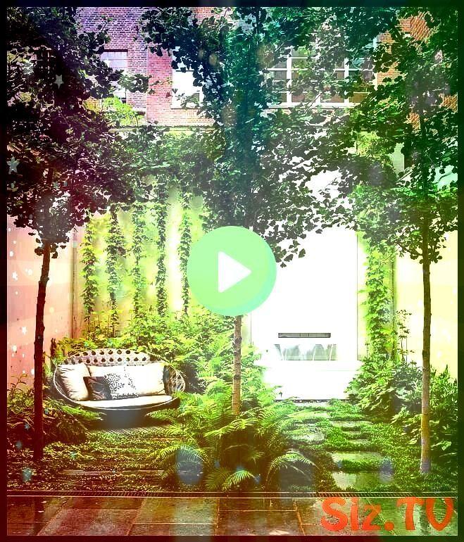 byrd woltz urban retreat nelson byrd woltz urban retreat nelson byrd woltz urban retreat Völlig inspirierende Ideen für modernes Gartendesign für Ihre Insp...