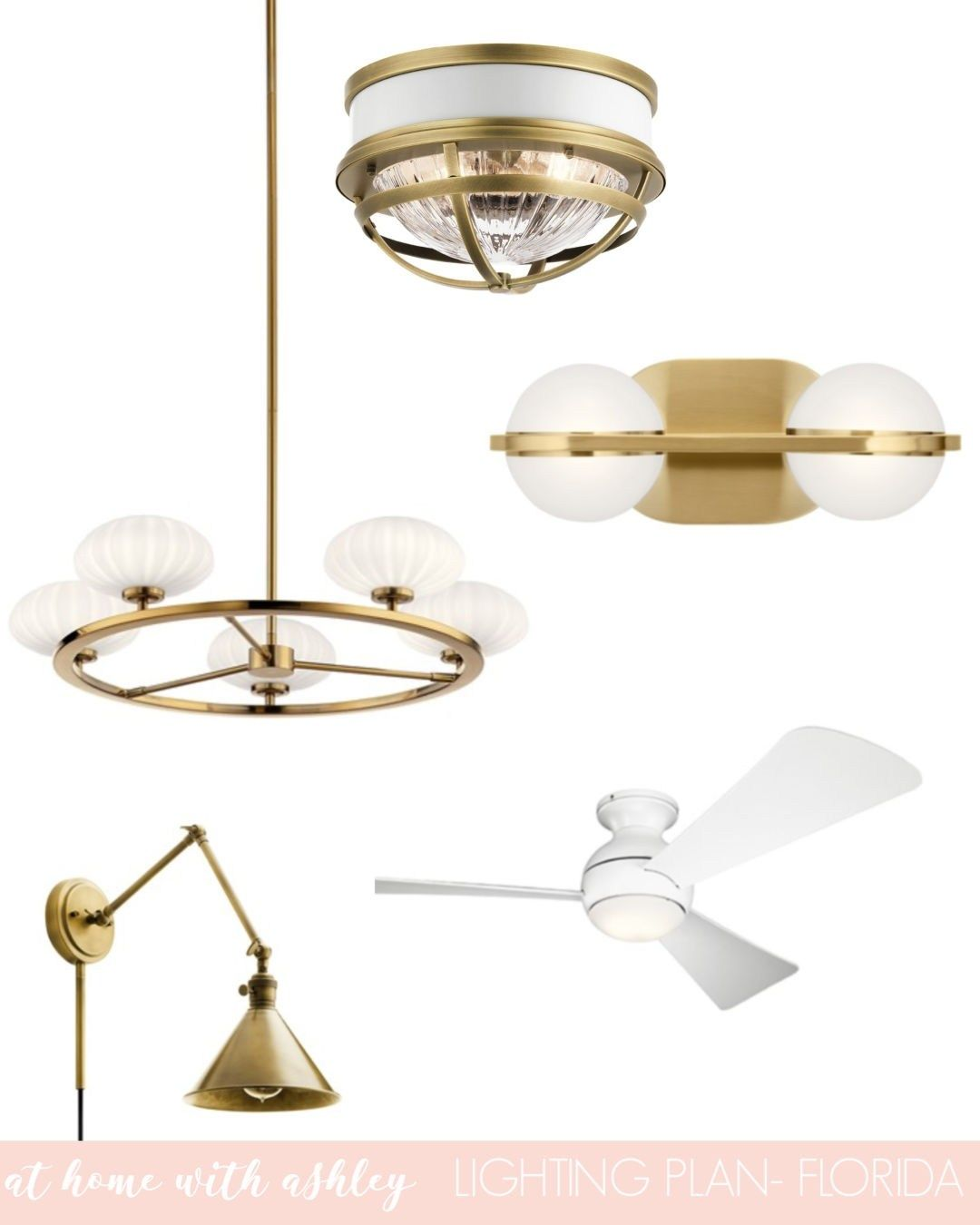 How To Choose Light Fixtures For Your Home In 2020 Light Fixtures Fixtures Hanging Lights