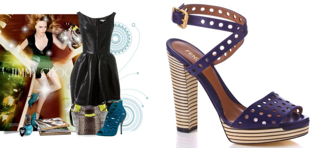 http://gtl.clothing/advanced_search.php#/id/C-POLYVORE-b4febc4ef03b1f534b2e60244a67b72c2ea05664#BeyonceKnowles #JimmyChoo #anklesandals #Shoes #fashion #lookalike #SameForLess #getthelook @JimmyChoo @BeyonceKnowles @gtl_clothing