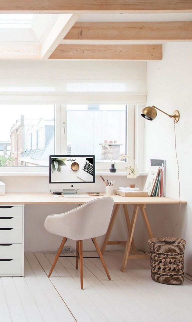 39 best minimalist apartment decoration ideas inspiration rh ar pinterest com