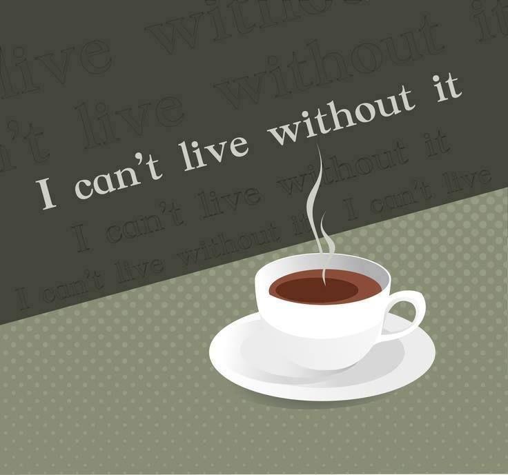 Coffee Folgers coffee, Coffee latte, Espresso coffee