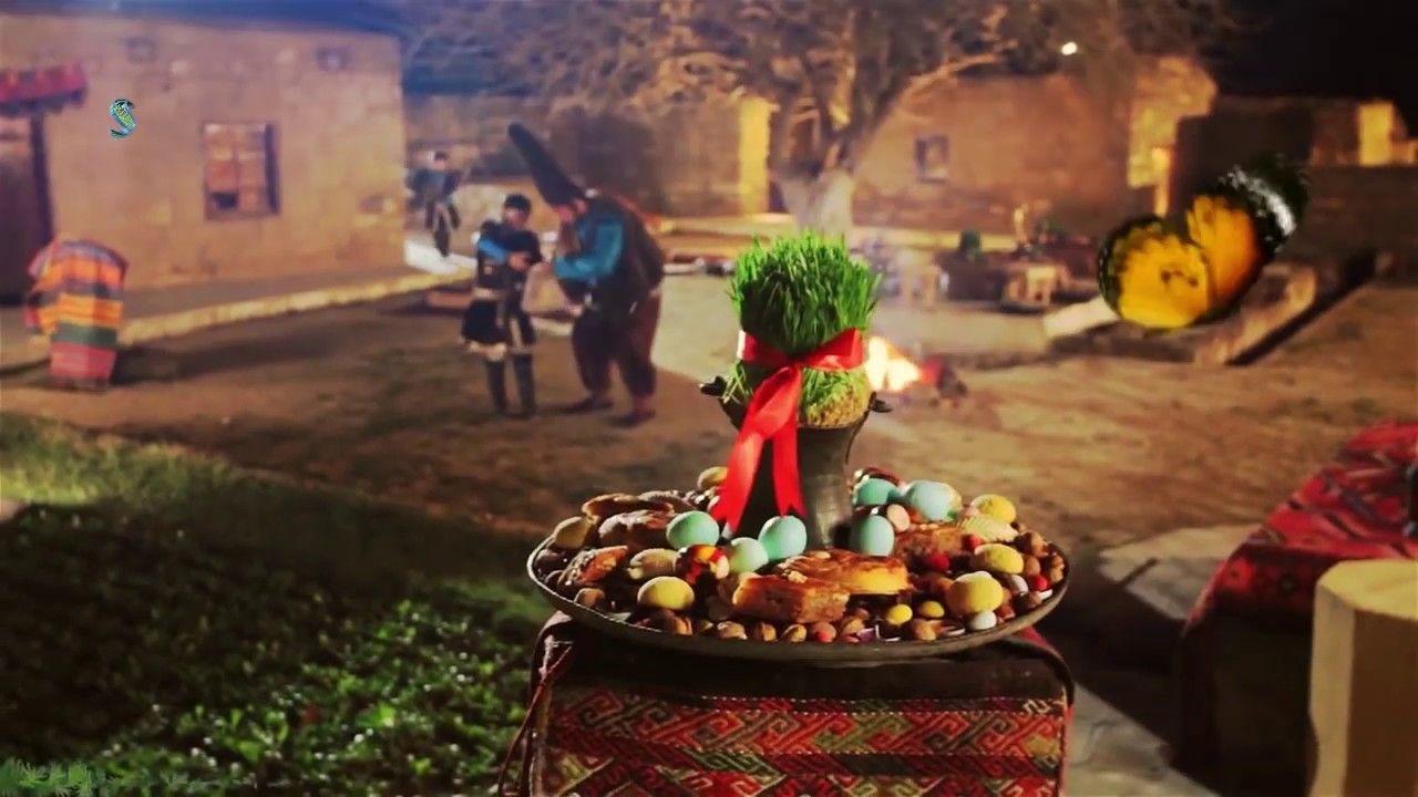 Novruz Bayraminiz Mubarək Olsun Loqosuz Paylas Painting Art